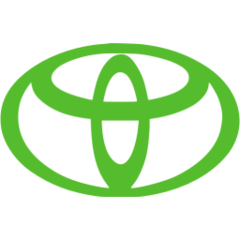 Toyota Timingset autogereedschap