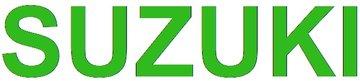 Suzuki Timingset autogereedschap