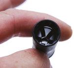 Bgs Technic Bougiedopsleutel zeskant 10 mm (3/8) 14 mm