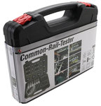 Bgs Technic Common Rail tester set
