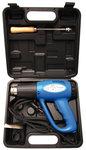 Bgs Technic Heteluchtpistool 2000 W