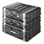 Rack Case 19 - 6U