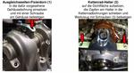 Bgs Technic Balansassen Afstellen voor BMW N20