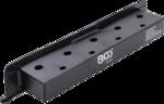 Bgs Technic Magneetschroevendraaier-houder