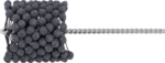 Bgs Technic Hoonapparaat flexibel korrel 120, 87 - 89 mm