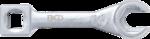 Bgs Technic Brandstofleidingsleutel voor Toyota & Honda 14 mm
