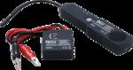 Bgs Technic Kortsluit- & kabeldetector