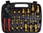 58-delige Tool Set