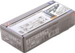 Bgs Technic Druckluft-Exzenter-, haakse slijp/polijstmachine
