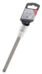 Bgs Technic 1/2 Bit dop, voor Polydrive T52 x 168 mm