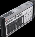 Bgs Technic DHZ Bit set 40 delig 6 kant (inbus), XZN en Torx incl. adapters