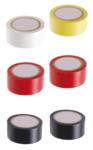 Bgs Technic 6-delige vde isolatie tape set