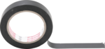 Bgs Technic Isolatieband, VDE, zwart