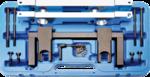 Bgs Technic Motorafstelset voor BMW N51, N52, N52K, N53, N54, N55