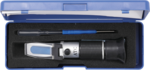 Bgs Technic Refractometer