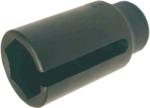 Bgs Technic Thermoschakelaar dopsleutel (1/2) 29 mm