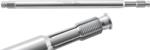 Bgs Technic Nasnijder voor bougiebinnendraad M14 x 1,25 mm