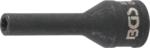 Bgs Technic 1/4 Uitschakeling Aansluiting 3.2 mm