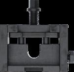 Bgs Technic Glijblok voor tussenhefboom voor BMW B38 / B48