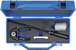 Bgs Technic Injector-trekkerset voor VAG universeel