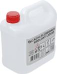 Bgs Technic Koelvloeistof 3 liter voor BGS 2170