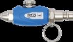 Bgs Technic Mini-luchtblaaspistool