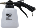 Bgs Technic Perslucht-sodastraalpistool 1 liter
