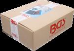 VDE-tangen-/ schroevendraaierset BGS systainer® 13-dlg
