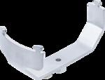 Tanksensor sleutel voor Opel, Mercedes-Benz, BMW, Volvo