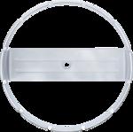 Tanksensor sleutel voor Alfa Romeo, Fiat, Lancia, Ferrari, Maserati