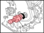 Bgs Technic Hogedrukpomp Tandwieltrekker voor Common-Rail Hyundai & Kia