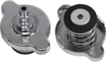 Adapter nr. 4 voor BGS 8027, 8098 voor Ford, Honda, Hyundai, Lexus, Mazda, Mercedes-Benz, Mitsubishi, Nissan, Peugeot, Subaru, Suzuki, Toyota