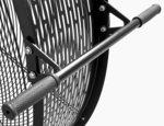 Industriele ventilator diameter 1500mm