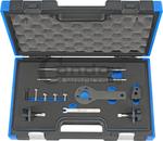 Timing Tool Set, Alfa/Fiat 1.2/1.4 16V benzine