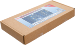 Adapterset voor compressie- en drukverliestester 30-dlg