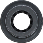Remklauw dopsleutel 10-kant voor VAG en Porsche 11,5 mm