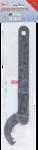 Haaksleutel voor raamlifter voor BMW & MINI