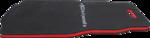 Ligmat EVA 990 x 490 x 28 mm