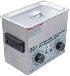 Ultrasone onderdelenreiniger 3,2 l