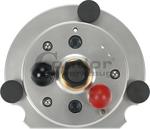 Krukasafdichtingsinstallatie gereedschap, Audi / VW