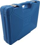 Bgs Technic 192-stukken dop Set, Pro Torque
