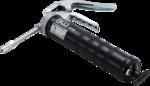 Bgs Technic Vetspuit 500 cm³
