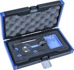 Timing Tool Set, Ford 2.2 L TDCi