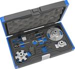 Timing Tool Set, Audi/VW 2.7/3.0/4.0/4.2 TDI V6/V8