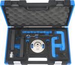 Timing Tool Set, Audi/VW FSI / RS