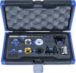Timing gereedschap set, Audi / VW 1.8 + 2.0 L TFSI / TSI