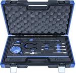 Timing gereedschap Set, PSA 1.8 / 2.0 / 2.2 L 16V