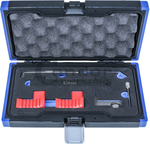 Timing Tool Set, Opel / Fiat 1.6 + 1.8 16V petrol