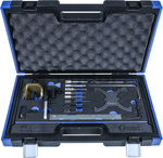 Timing Tool Set, Ford / Mazda / Volvo