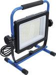 SMD-LED werklamp 120 W